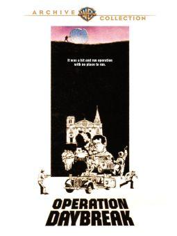 Operation Daybreak