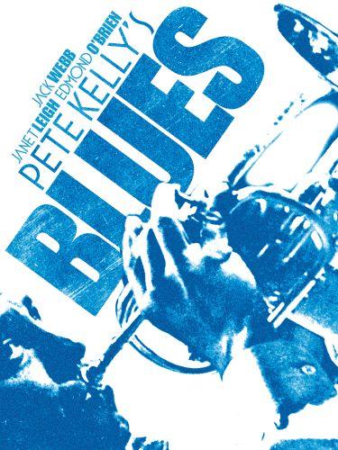 Pete Kelly's Blues