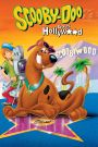 Scooby Goes Hollywood