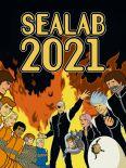 Sealab 2021: Season 02