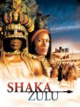 Shaka Zulu: The Last Great Warrior