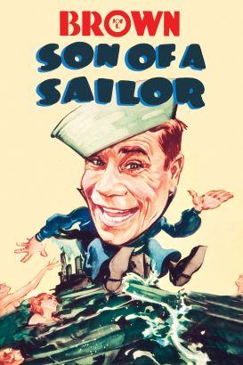 Son of a Sailor