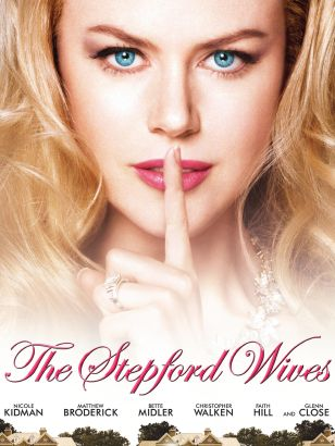 the stepford wives 2004 720р