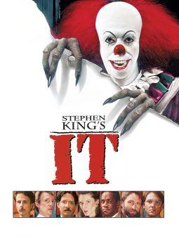 Stephen King's 'It'