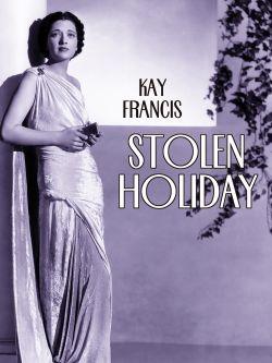 Stolen Holiday