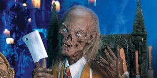 Tales From the Crypt [TV Series]