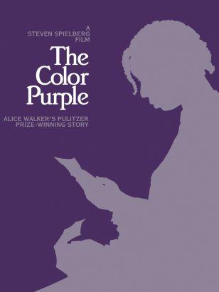 The Color Purple