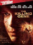 The Killing Gene