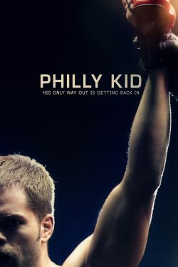 Philly Kid
