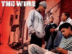 The Wire: Season 04