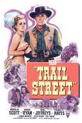 Trail Street