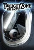 Twilight Zone: The Movie