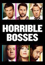 Horrible Bosses