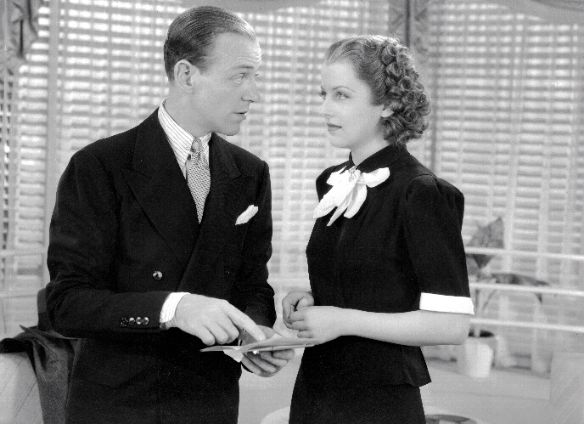 click for photo gallery
