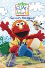 Sesame Street: Elmo's World: Summer Vacation