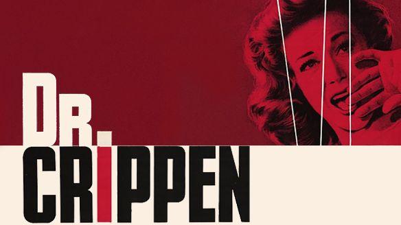 Dr. Crippen (1963) - Robert Lynn | Review | AllMovie