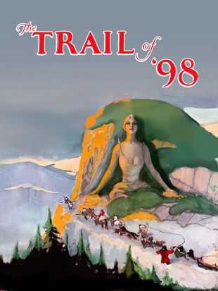 The Trail of '98