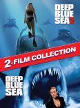 Deep Blue Sea 2: Double Feature