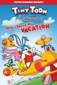 Tiny Toons Adventures: How I Spent My Vacation