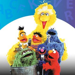 Sesame Street's 25th Birthday: A Musical Celebration