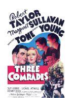 Three Comrades