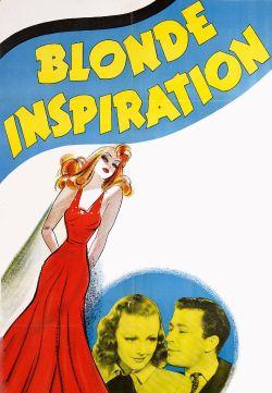 Blonde Inspiration