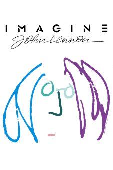 Gimme Some Truth: The Making of John Lennon's Imagine Album