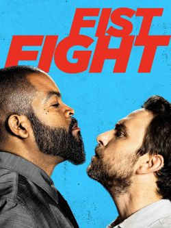 Fist Fight