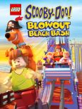 LEGO Scooby-Doo!: Blowout Beach Bash
