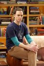 The Big Bang Theory : The Relaxation Integration