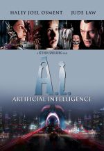A.I.: Artificial Intelligence