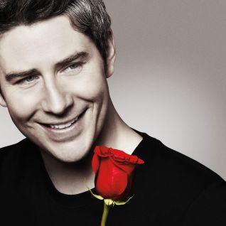 The Bachelor [TV Series]