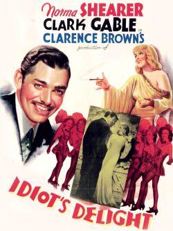 Idiot's Delight