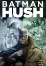 DCU Batman: Hush