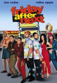 Friday After Next