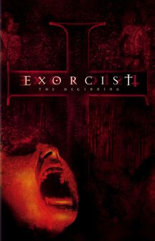 Exorcist: The Beginning