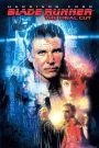 Blade Runner: Director's Cut