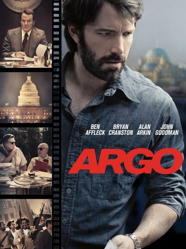 Argo 2012 Ben Affleck Synopsis Characteristics Moods Themes And Related Allmovie