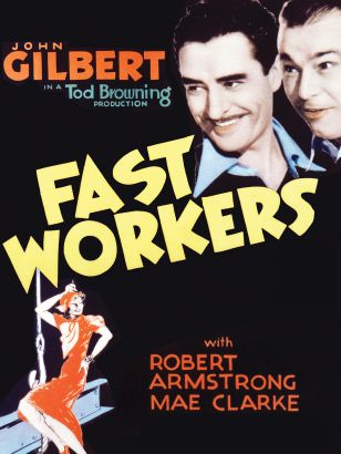 Fast Workers