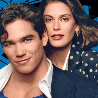 Lois & Clark [TV Series]