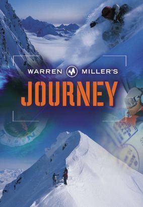 Warren Miller's Journey