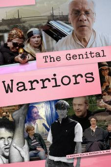 The Genital Warriors