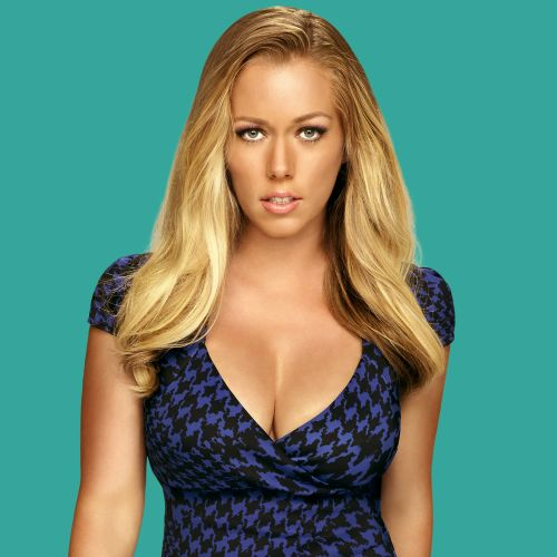 Kendra Wilkinson: Biography, Movie Highlights And Photos