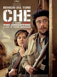 Che, Part 1