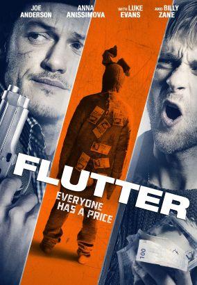 Flutter (2011)
