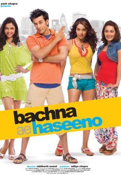 Bachna Ae Haseeno