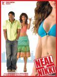 Neal n' Nikki