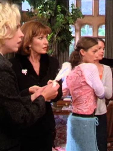 Charmed : Reckless Abandon