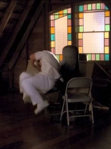 Charmed : Brain Drain