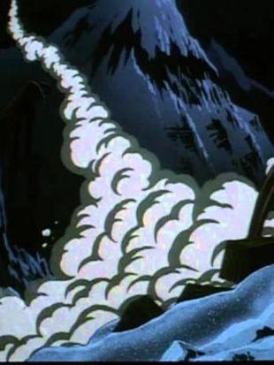 Batman: The Animated Series : Christmas with the Joker